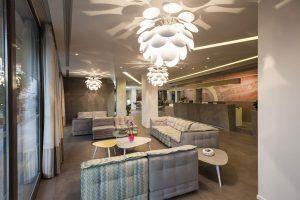 Hotel superior Chania 5