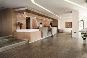 Hotel superior Chania 4