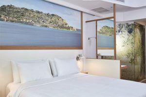 Hotel superior Heraklio 2
