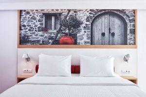 Hotel superior Heraklio 3