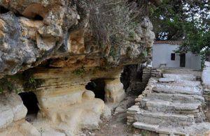 argiroupolis cuevas